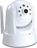HD Wireless Day/Night PTZ Cloud Camera -- TV-IP862IC (Version v1.0R)