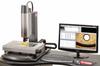 Galileo Standard Series Vision Systems -- AV200