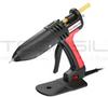 tec™ 810 12mm Heavy Duty Hot Melt Glue Gun 110v -- PAGG20023 - Image