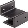 Vibration Isolator -- SR-Restraint -Image