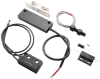 Proximity Sensors – Float -- PRX+166100 - Image