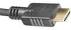 HD2001 - Image