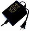 EI-66: Wall Mount (plug-in) Adapter -- MA661234 - Image