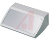 SLOPING FRONT CASE, 11.811 X 7.874 X 4.016 -- 70016662