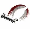 Rectangular Cable Assemblies -- 670-2153-ND -Image