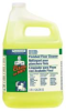 MR CLEAN FLOOR CLEANER CLOSED LOOP -- PGC39949