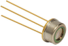 1mm InGaAs PHOTODIODE -- FGA10