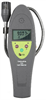 Model 721 Combustible Gas Detector