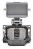Size 6B Panel Interface Connector: (1) RJ45 -- ZP-PNA-06-101