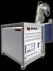 Laser Welding System -- Novolas Basic AT - Image