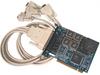 Ultra COMM+422 PCI Serial Interface -- 7402-SE
