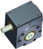 Branham Worm Gears Series 4 -- 4304 - Image