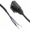 Optical Sensors - Photoelectric, Industrial -- 1110-1347-ND - Image