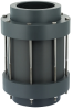 Self Closing Check Valve -- Series CKS