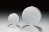 Aluminum Mirrors (Circle)