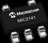 Switching Regulators -- MIC2141