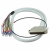 D-Sub Cables -- 277-14930-ND - Image