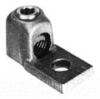 Mechanical Cable Lug -- CL-1-8
