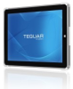 "12"" Medical Tablet PC -- TMT-4375-12 -- View Larger Image"