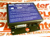 DPL GROUP ATM-400 ( COMMUNICATION UNIT TWO-WAY WIRELESS 1AMP 9VDC ) -Image