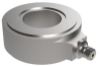 Ring Style Force Sensor -- 1210V4 -Image