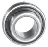 Link-Belt MSG228NLPA Unmounted Replacement Bearings Ball Bearings -- MSG228NLPA -Image