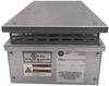 Kinetix 5700 1.4kW Shunt Resistor -- 2198-R014 -Image