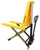 Lyftex High Lift/Scissor Lift Pallet Jacks (Manual) -- HLXX22M-2145 -Image