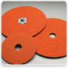 Norton SG Blaze F980 Fiber Discs -- 66261023269