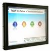 TFT Monitors - High Reliability -- AOD150AV -- View Larger Image