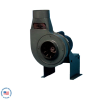 5HP Three Phase Blower - Extract-All™ -- B-982-7
