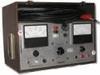 DC Hi-Pot Tester -- Hipotronics 880PL-A