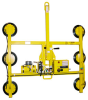 Vacuum Lifter Powr-Frame 700 -- Model PFHS69DC-Image