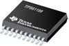 TPS61199 White LED Driver for LCD Monitors Backlighting -- TPS61199PWPR
