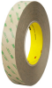 3M VHB F9469PC Adhesive Transfer Tape 24 in x 60 yd Roll -- F9469 24IN X 60YDS -Image