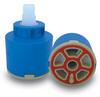 Ceramic Faucet Valves -- Cice™ Optima 40 DI3 -- View Larger Image
