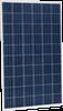 Solar Module -- Smart Module S Series