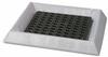 PIG Soft Side Spill Berm -- PAK903-Image