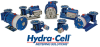 Hydra-Cell® Pumps
