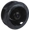 225mm AC Centrifugal Fan (Backward Curve) -- FH225A0000-068-035-2 -Image