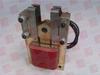 DANAHER CONTROLS H1-BL ( SOLENOID 115V 60HZ ) -Image