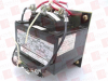 ALLEN BRADLEY 1497-N16 ( ALLEN BRADLEY , 1497-N16, 1497N16, TRANSFORMER, CONTROL CIRCUIT, 240/480V, 60HZ OR 220/440V, 50HZ ) -Image