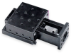 Mini Posi-Drive Motorized Stages -- LRSA3-250-B02-X -Image