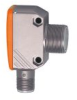 Retro-reflective sensor -- OGP283 -Image