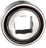 Link-Belt 20SBG2209E3 Unmounted Replacement Bearings Ball Bearings -- 20SBG2209E3 -Image