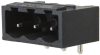 Terminal Blocks - Headers, Plugs and Sockets -- 281-2844-ND -- View Larger Image