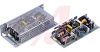 Power Supply, Switching; 85 to 264 VAC;5 V; V; 5 A Current, Output 1; -- 70161689