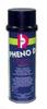 Big D Pheno D -- ID-337