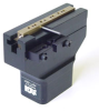 Parallel Gripper -- AGPT-1000