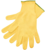 960 Kevlar Knit Gloves -- JT-960